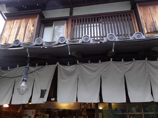 伝統的建造物