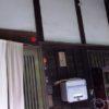 鷺ノ宮の古民家asagoroに行ってきた
