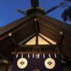 縁結び神社のおすすめ9選!恋愛運で人気の神社は?ー東京、関東