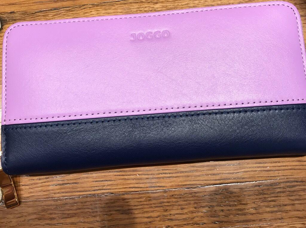 新しい 財布 を おろす 日 2020